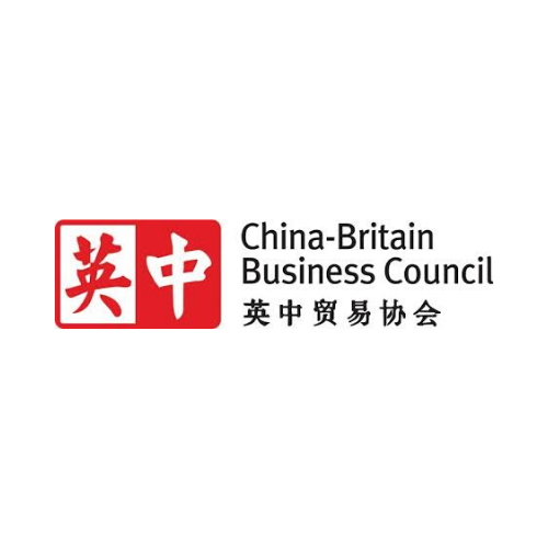 China Britain Business Council