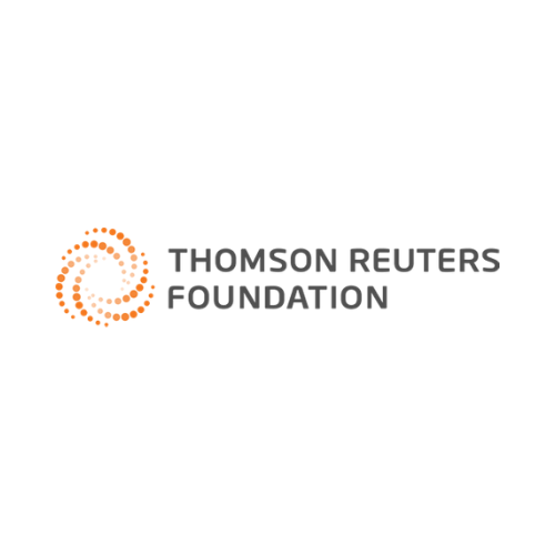 Thompson Reuters Foundation